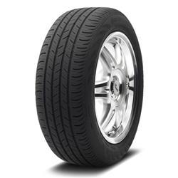 Honda Odyssey Tires >> Continental Tire