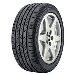 Toyota Corolla Continental Contiprocontact Tires 15490600000 Tire