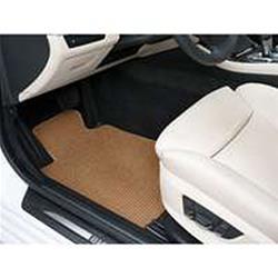 Lincoln Town Car Covercraft Premier Berber Custom Fit Floor Mats