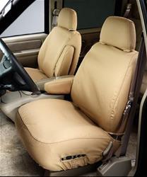 Covercraft SS2299PCTN - Covercraft SeatSaver Seat Protectors