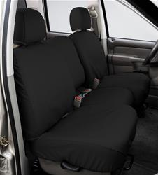 Covercraft SS3452PCCH - Covercraft SeatSaver Seat Protectors
