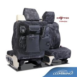 Fine Coverking Spiritservingveterans Wood Chair Design Ideas Spiritservingveteransorg