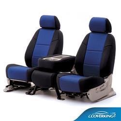 Coverking Neosupreme Custom Seat Covers NEOSUPREME