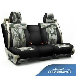 Astounding Coverking Spiritservingveterans Wood Chair Design Ideas Spiritservingveteransorg