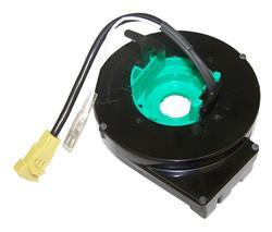 crown automotive steering column clock springs 56047103ac free