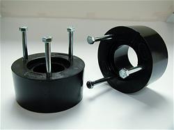 DuraBlue GL303 - DuraBlue Graph-Lite GL Wheel Spacers