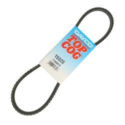 Dayco 15320 - Dayco Top Cog V-Belts