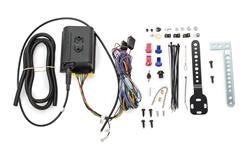 Dakota Digital CRS-3000-3 - Dakota Digital Cruise Control Kits for Electronic Speedometers