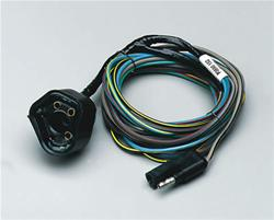 dcc 3690152_ml mopar performance control unit wiring harness kits p3690152ab mopar electronic ignition wiring harness at bayanpartner.co
