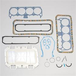 Mopar Performance P3690175 - Mopar Performance Engine Teardown Gasket Sets