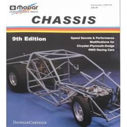 freightliner custom chassis manuals