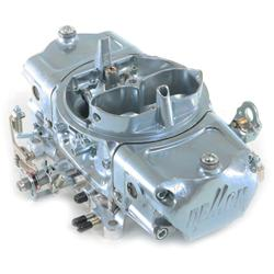 Demon Carburetion 1282010 - Demon Carburetion Speed Demon Carburetors