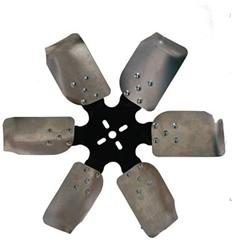 Mr Gasket 2391 Aluminum Fan Spacer Kit