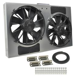 der 66838_lc_ml derale pwm electric fan powerpacks 66838 free shipping on orders derale electric fan wiring diagram at edmiracle.co