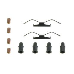 Dorman HW5576 - Dorman Brake Hardware Kits