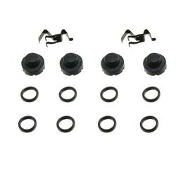 Dorman HW5588 - Dorman Brake Hardware Kits