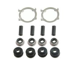 Dorman HW5590 - Dorman Brake Hardware Kits