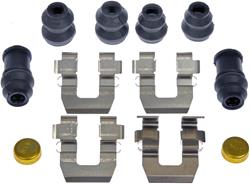 Dorman HW5614 - Dorman Brake Hardware Kits