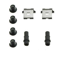 Dorman HW5615 - Dorman Brake Hardware Kits