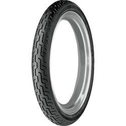 Dunlop D402 Touring Tires 45006403