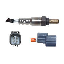 DENSO Oxygen Sensor 234-4368