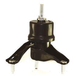 DEA A4288 Transmission Mount DEA Products