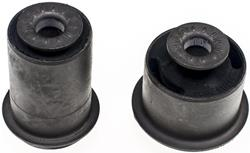 Competition Engineering C3165 Rear Control Arm Bushing