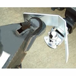trailer hitch hook up guide Hitch helper mirror is the easiest-to-use trailer hitch alignment mirror available use to hitch up a variety of trailers this trailer hitch alignment mirror is lightweight, easy to use and store.