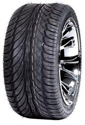 Douglas Wheel GC-012 - Douglas DWT Golf Cart Tires