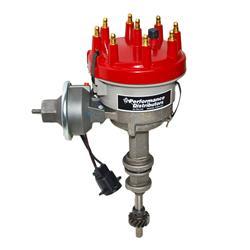 Davis Unified Ignition Ford Duraspark Distributors 31720RD