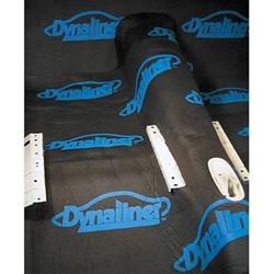 Dynamat 11102 - Dynamic Control Dynaliners