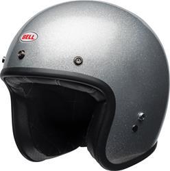 Bell Motorcycle Helmet >> Bell Custom 500 Helmets 7092617