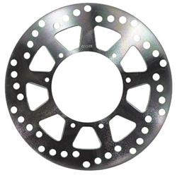 EBC Brakes Motorcycle MD6271D - EBC Off-Road Brake Rotors