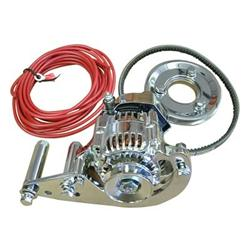 East Coast Auto Electric 2404c Free Shipping On Orders