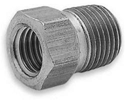 Edelmann 170420 Compression Fitting