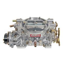 edelbrock performer carburetors 1400 free shipping on orders over rh summitracing com