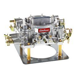 Edelbrock 1404 - Edelbrock Performer Carburetors