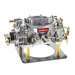 Edelbrock 1403 - Edelbrock Performer Carburetors