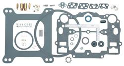 Edelbrock 1477 - Edelbrock Performer Carburetor Maintenance Kits