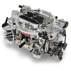 edelbrock thunder series avs carburetors 18054 free shipping on rh summitracing com Edelbrock Carburetors Sizing Edelbrock AVS Thunder