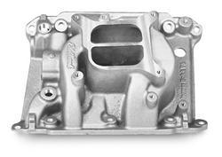 Edelbrock 5486 - Edelbrock Performer Intake Manifolds