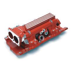 Edelbrock Performer RPM Air-Gap LT1/LT4 Intake Manifolds 7109