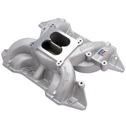 Edelbrock 7193 - Edelbrock Performer RPM Intake Manifolds