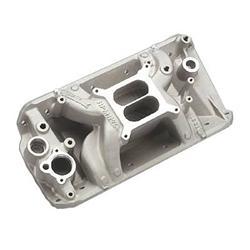Edelbrock Performer RPM Air-Gap Intake Manifolds 7531