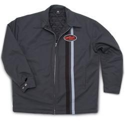 Edelbrock Retro Mechanics Jackets 98722 Free Shipping On