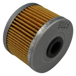 Emgo 10-99220 - Emgo Oil Filters