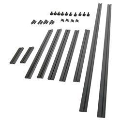 Ernst Manufacturing 4202   Ernst Manufacturing Toolbox Drawer Divider II  Systems