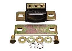 Energy suspension transmission mounts g free shipping on