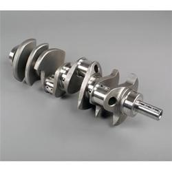 Eagle Specialty Products 104283980 - Eagle Cast Steel Crankshafts