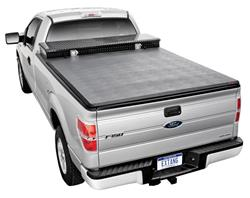 Extang Trifecta 2 0 Tri Fold Toolbox Tonneau Covers 93720